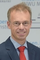 Prof. Dr. Gernot Sydow, M.A.