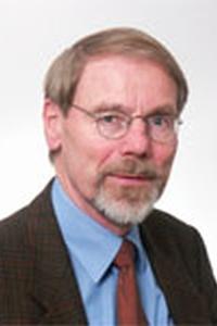 Dirk Ehlers