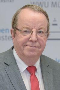 Heinz Münster